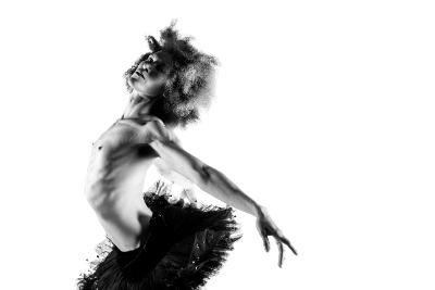 DanzaUNAM invita a celebrar el Dia Internacional de la Danza. Centro Cultural Universitario, abril 2017