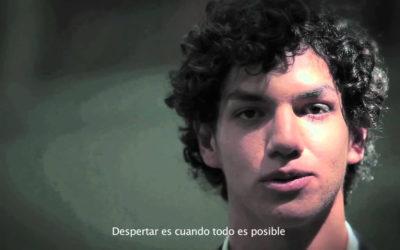 Isaac Hernandez presenta Despertares 2017 en el Auditorio Nacional