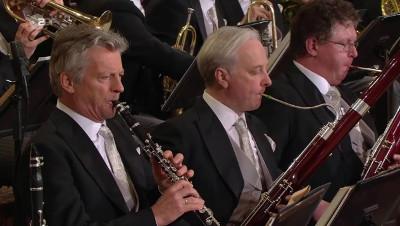 Filarmonica de Viena, dirigida por Gustavo Dudamel se presenta en el Palacio de Bellas Artes y en el Auditorio Nacional, marzo 2018
