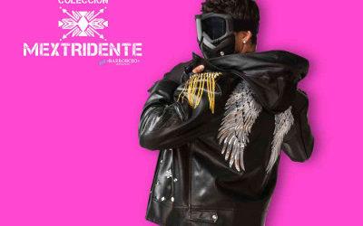 Barro Rojo Arte Escenico presenta MEXTRIDENTE en el Teatro de la Ciudad, octubre 2019
