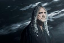 El holandes errante de Richard Wagner. Opera Met en el Auditorio Nacional Temporada 2019- 2020.