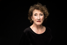 Feliz Ano mama de Alex Figueroa, se presenta en el Teatro La Capilla enero 2019