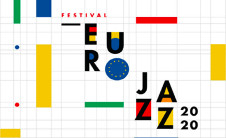 Eurojazz 2020 Centro Nacional de las Artes